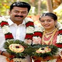 Photo of Malabar Wedding