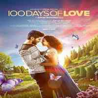 Photo of 100 Days of Love