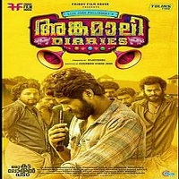 Photo of Angamaly Diaries