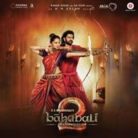 Photo of Baahubali 2