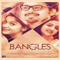 Photo of Bangles
