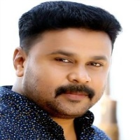Photo of Dileep