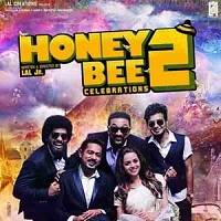Photo of Honey Bee 2 Celebrations