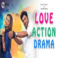 Photo of Love Action Drama