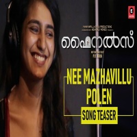Photo of Nee Mazhavillu Polen