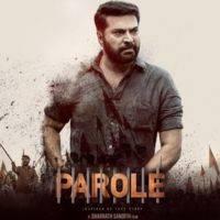 Photo of Parole