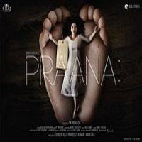 Photo of Praana
