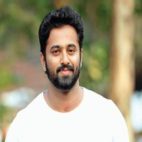 Photo of Unni Mukundan
