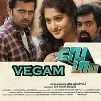 Photo of Vegam