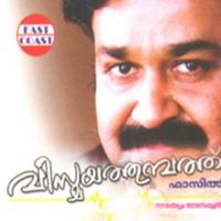 Photo of Vismayathumbathu