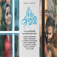 Photo of Hi Hello Kaadhal