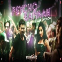 Photo of Psycho Saiyaan
