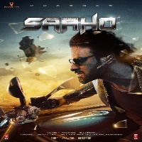 Photo of Saaho