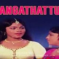 Photo of Angathattu