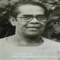 Photo of Choondakkari