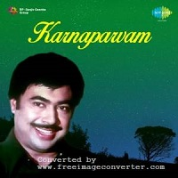 Photo of Karnaparvam