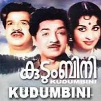 Photo of Kudumbini