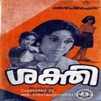 Photo of Neela Sari