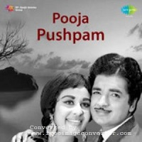 Photo of Poojapushpam