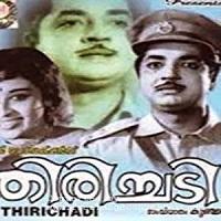 Photo of Thirichadi
