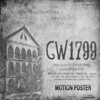 Photo of CW 1799