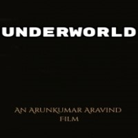 Photo of Underworld