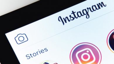 Photo of 3 Steps To Grow Your Real Followers On Instagram