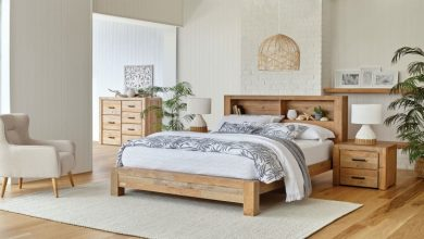 Photo of How To Decide The Most Solid Furniture For Your Bedroom?