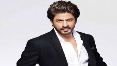 Photo of Shah Rukh Khan Net Worth 2020