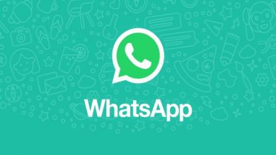 Photo of WhatsApp – The Best Application For Instant And Secure Messaging