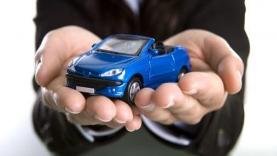 Photo of Which Auto Insurance Is Preeminent For You? Proper Guide