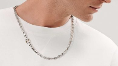 Photo of Why Men Love To Wear Ornaments or Necklace?