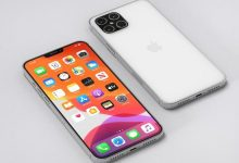 Photo of Apple's iPhone 13 to be launched with 60Hz refresh rate display, the report reveals