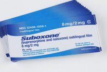 Photo of How Do I Help Someone Struggling with Suboxone Addiction?