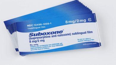 Photo of How Do I Help Someone Struggling with Suboxone Addiction?