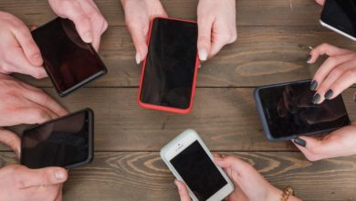 Photo of How has Smartphone Technology changed the Lifestyle?