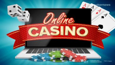 Photo of Online Slot Games For Earn Real Money
