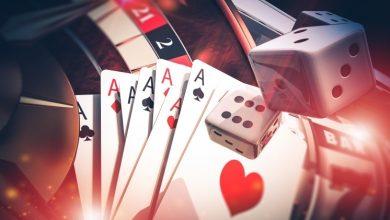 Photo of Shangri La Online Casino & Sports Online Casino Visitor Won 6,870,000 ₽