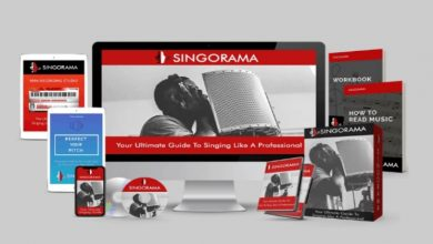 Photo of Singing Success vs. Singorama 2.0 – Which is Best for You?