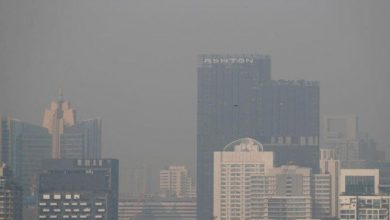 Photo of PM 2.5 The silent killer pollutant that lurks in the air