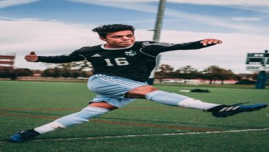 Photo of How to Get Your Teen Engaged With Youth Sports