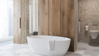 Photo of Best Bathtubs for your bathroom