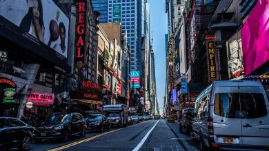Photo of Escape from New York: 5 Amazing Nearby Places to Go by Car