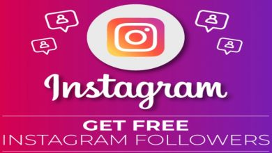 Photo of Get free Instagram followers with Followers Gallery