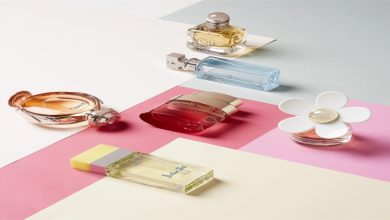 Photo of How to Choose the Right Perfume?