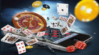 Photo of Is It Safe And Secure For Playing Online Gambling Games?