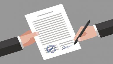 Photo of Protected trust deed and why it is a preferred financial tool?
