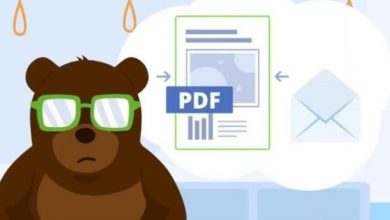 Photo of The Simple Task Of Unlocking Password-Protected PDFs: PDFBear's Online PDF Unlock Tool