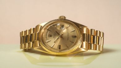 Photo of The Ultimate List Of 2021: The Most Expensive Rolex Watches
