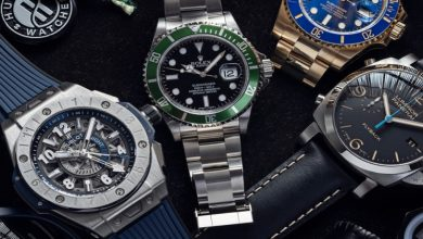Photo of Beginners Guide: The Expert Tips For Buying A Rolex